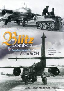 Blitz Bombers