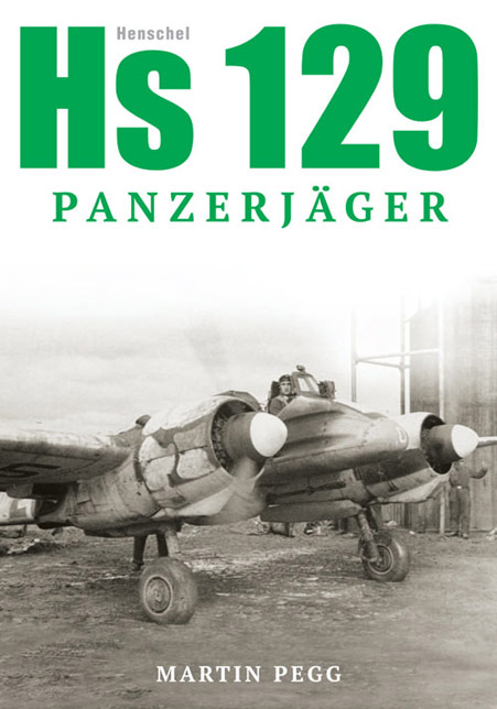 HS129